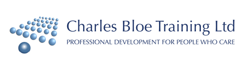 Charles Bloe Training