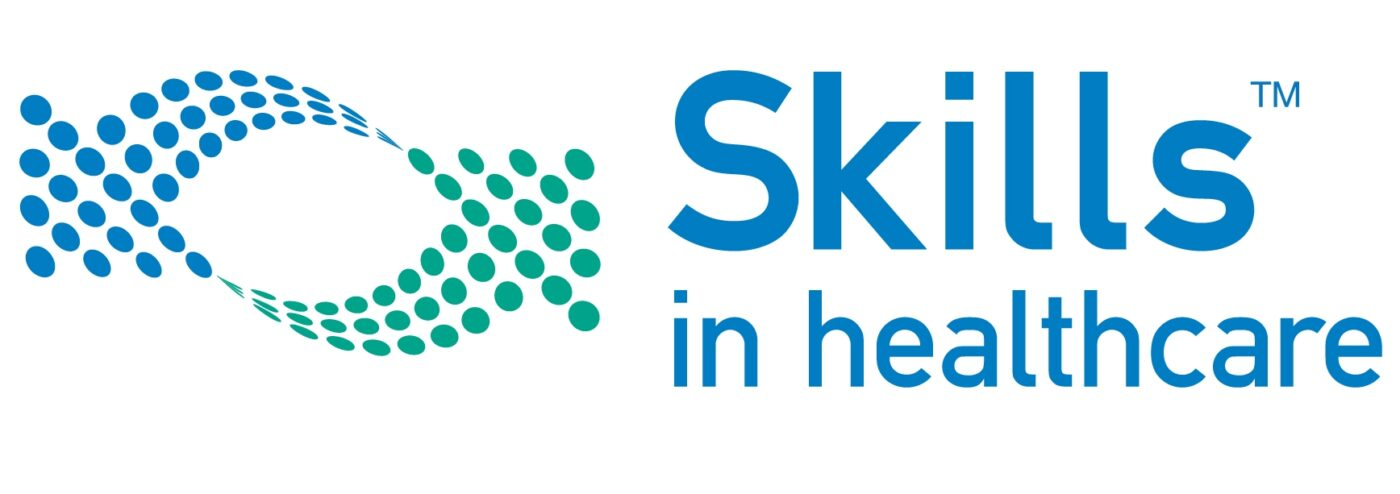 Skills in healthcare