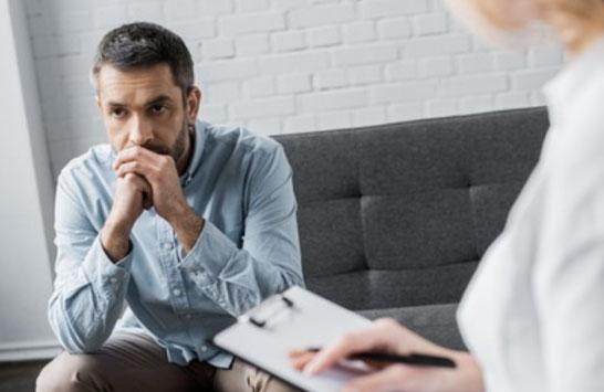 Suicide Awareness Training Course